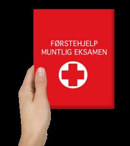 førstehjelpsskap_