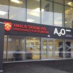Amalie Skram vgs2