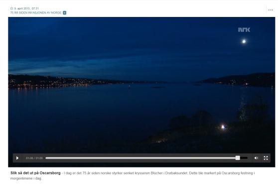 osc_NRK