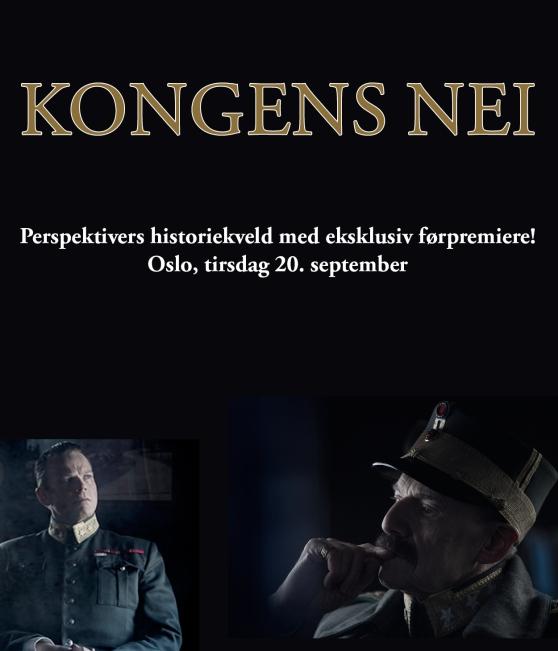 kongensnei2