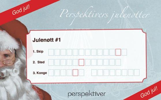 julenott_1