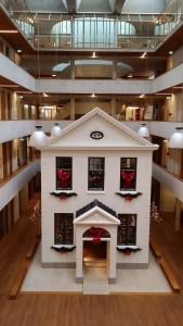 gyldendalhuset