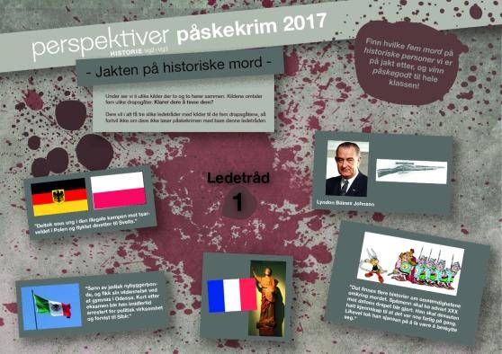 Perspektivers påskekrim 2017 - Ledetråd 1_NY (002)