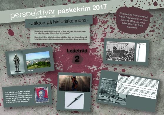 Perspektivers påskekrim 2017 - Ledetråd 2_NY