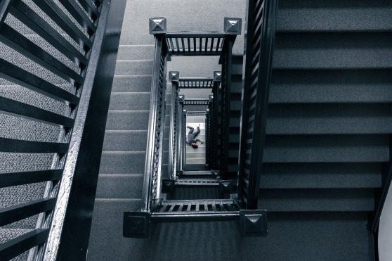 staircase-828601_1920