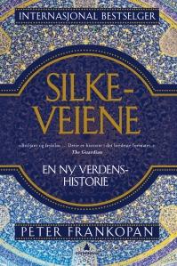 Silkeveiene_Fotokreditering-Gyldendal (1)