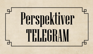 telegram_lite